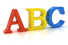 ABC's of orthodontics Merrimack NH