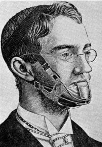 Orthodontics history Merrimack NH