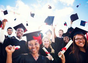 Graduates Merrimack NH