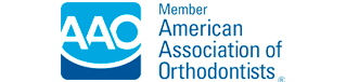 AAO Elliott Orthodontics Merrimack New Boston NH