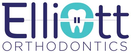 Elliott Orthodontics Invisalign Braces Merrimack New Boston NH