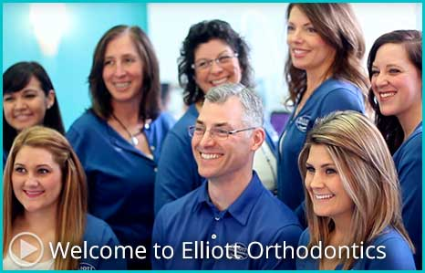 Welcome Video Elliott Orthodontics Merrimack New Boston NH