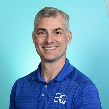 Dr. Douglas J. Elliot Elliott Orthodontics Merrimack New Boston NH