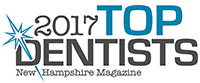 Top Dentists Elliott Orthodontics Merrimack New Boston NH