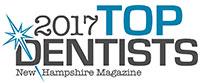 Top Dentists Elliott Orthodontics Merrimack New Boston NH