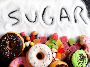 Sugar Merrimack NH