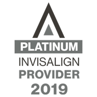 Elliott Orthodontics is a 2019 Platinum Invisalign Provider in Merrimack and New Boston NH