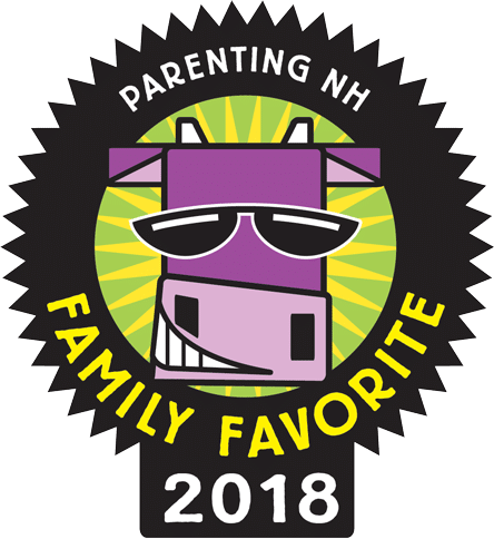 Family Favorite Parenting NH Elliott Orthodontics
