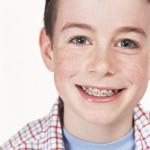 Elliott Orthodontics New Boston NH Early Treatment