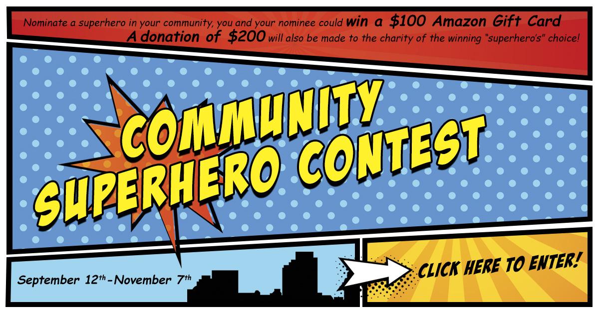 Elliott_Contests_Community-Superhero_Blog-Facebook