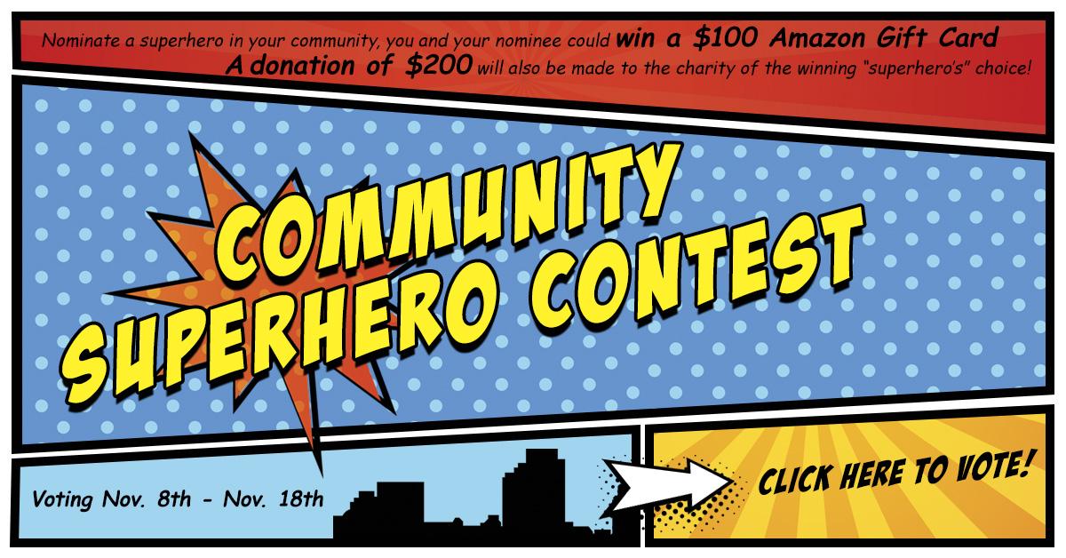 elliott_contests_community-superhero_blog_voting