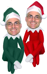 Elves Elliott Orthodontics Merrimack New Boston NH