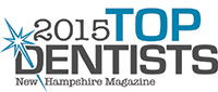 Elliott Orthodontics 2015 TopDentists