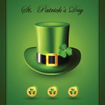 Elliott Orthodontics Merrimack NH St. Patricks Day recipes